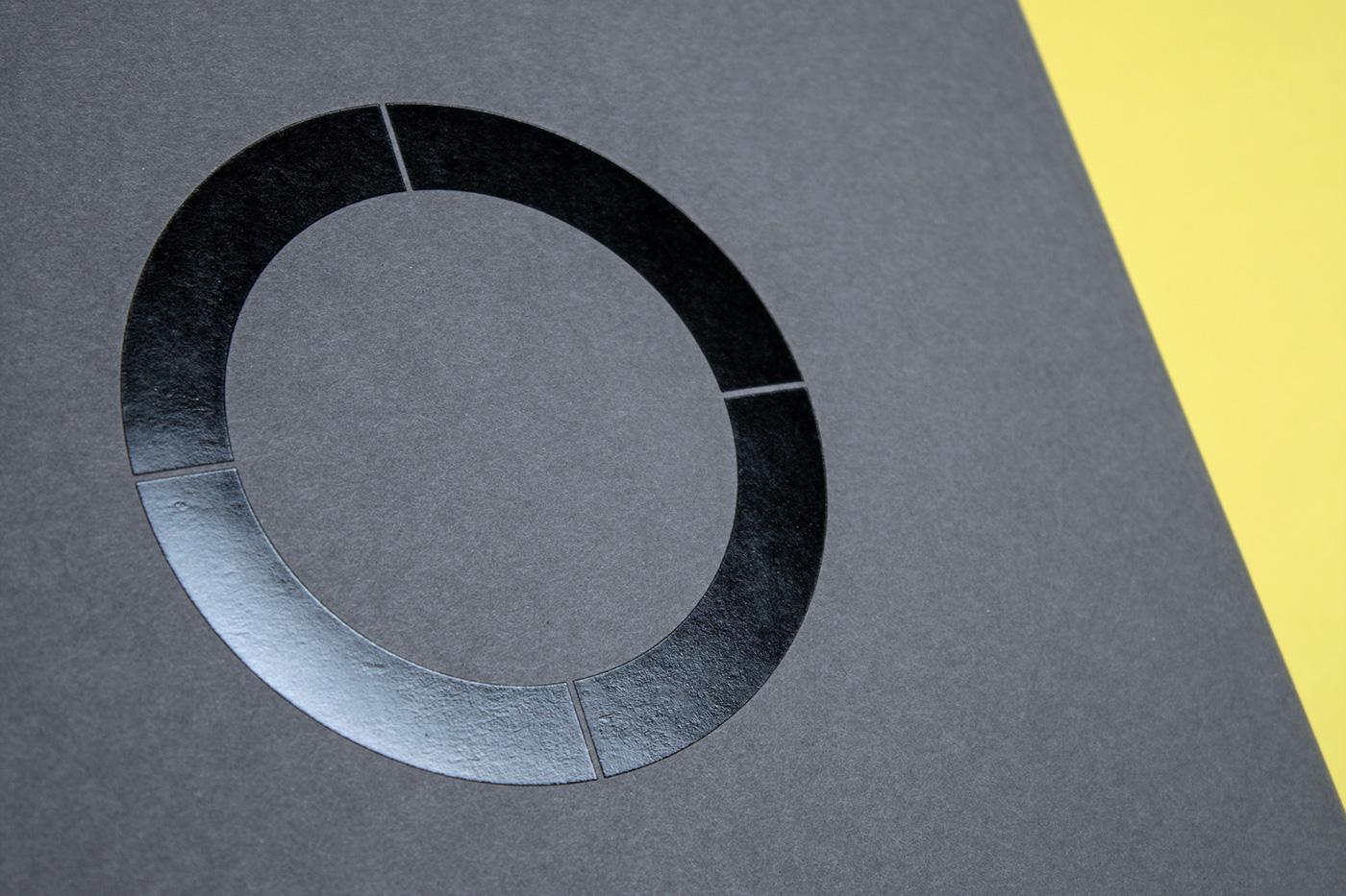 fd_ol-ringbox_33_web