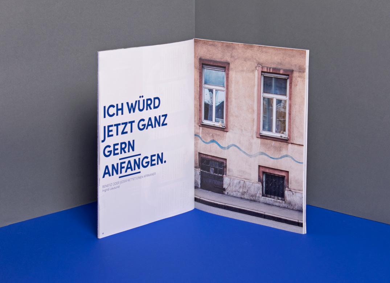 Schauspiel Graz