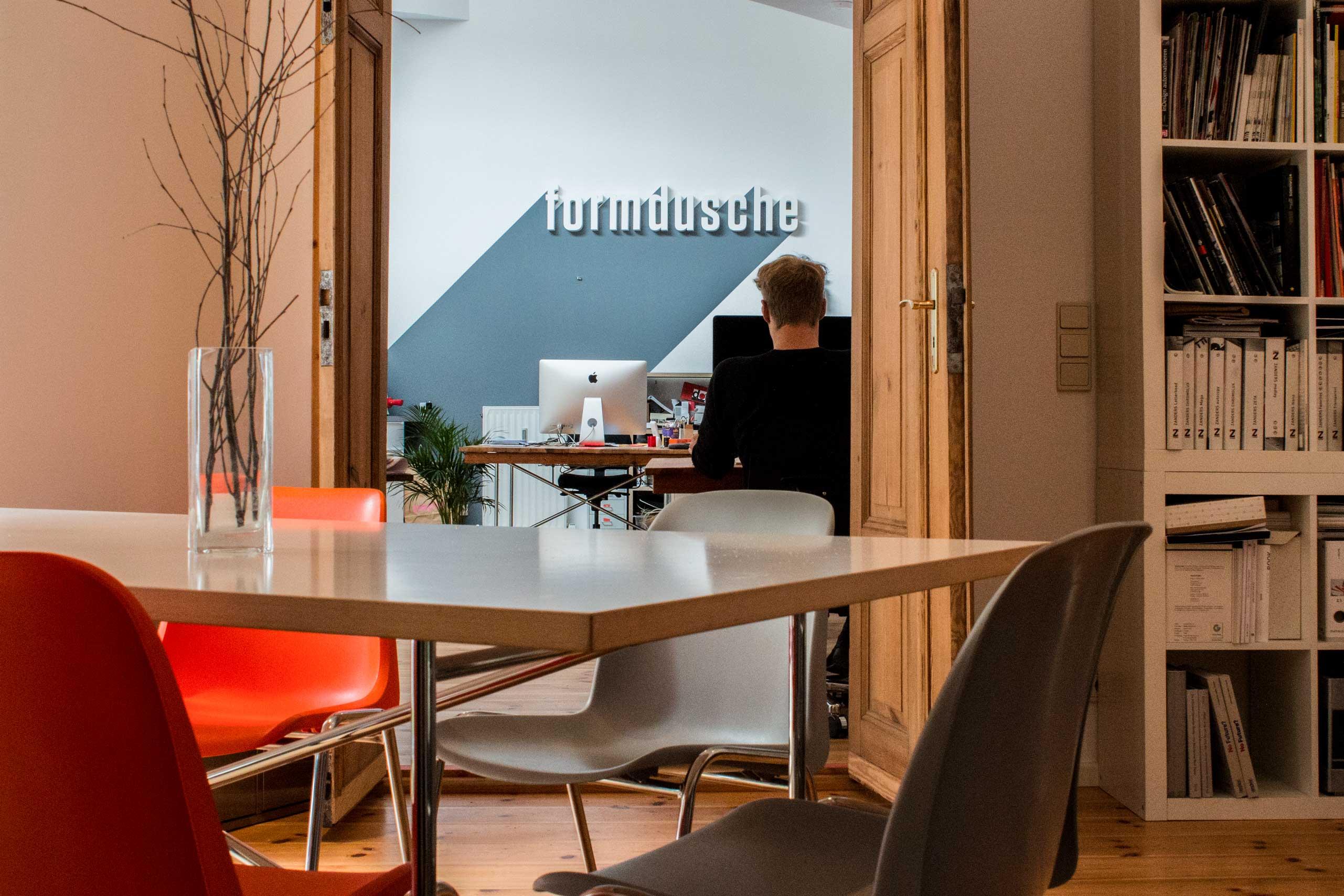 formdusche_Studio05