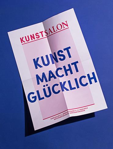 KunstSalon Köln