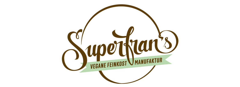 fd_superfrans_logo