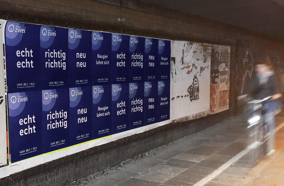 FP_Bremen_03