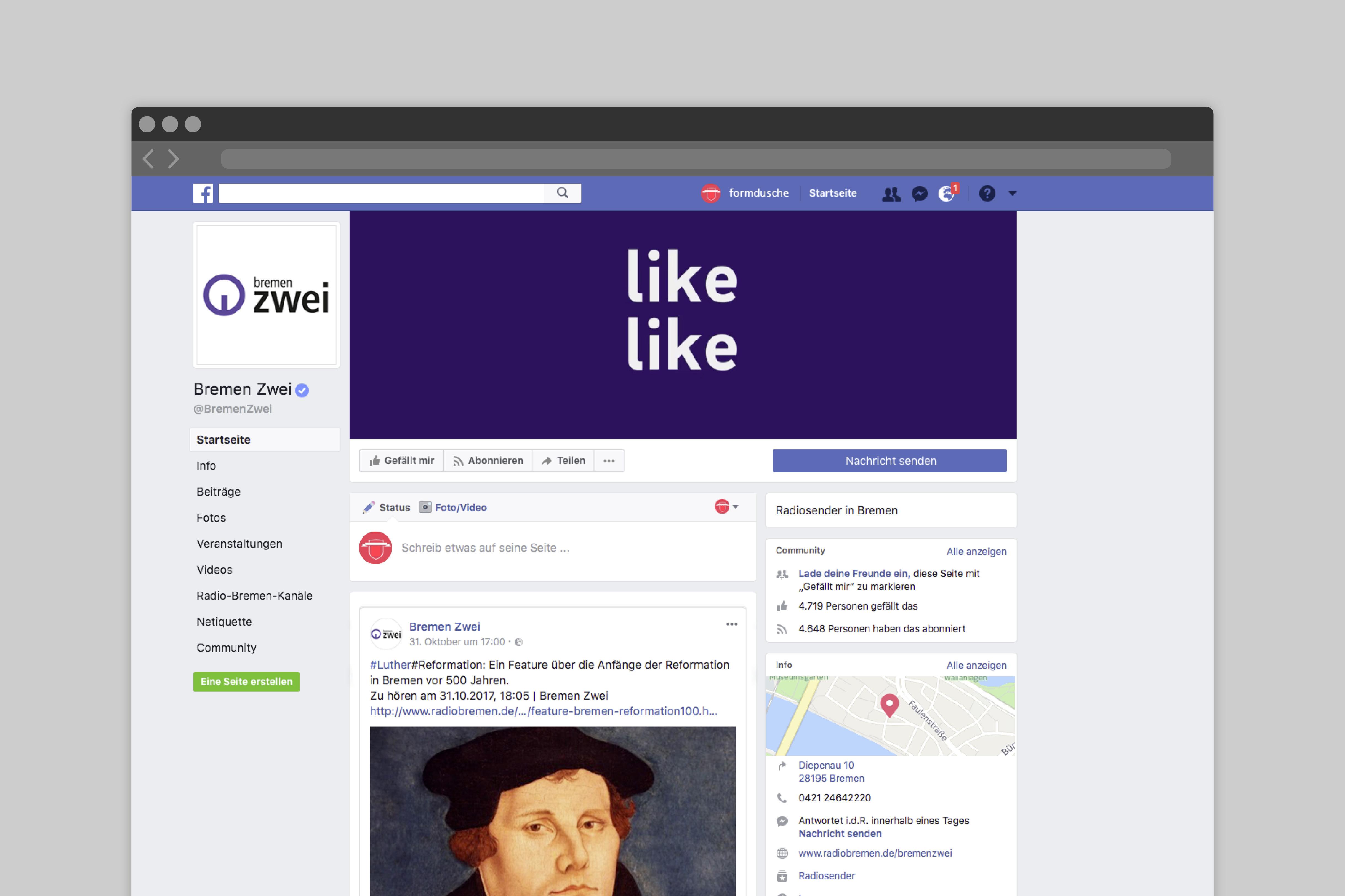 RB2_Website_SocialMedia_fdWebseite_Screens_02