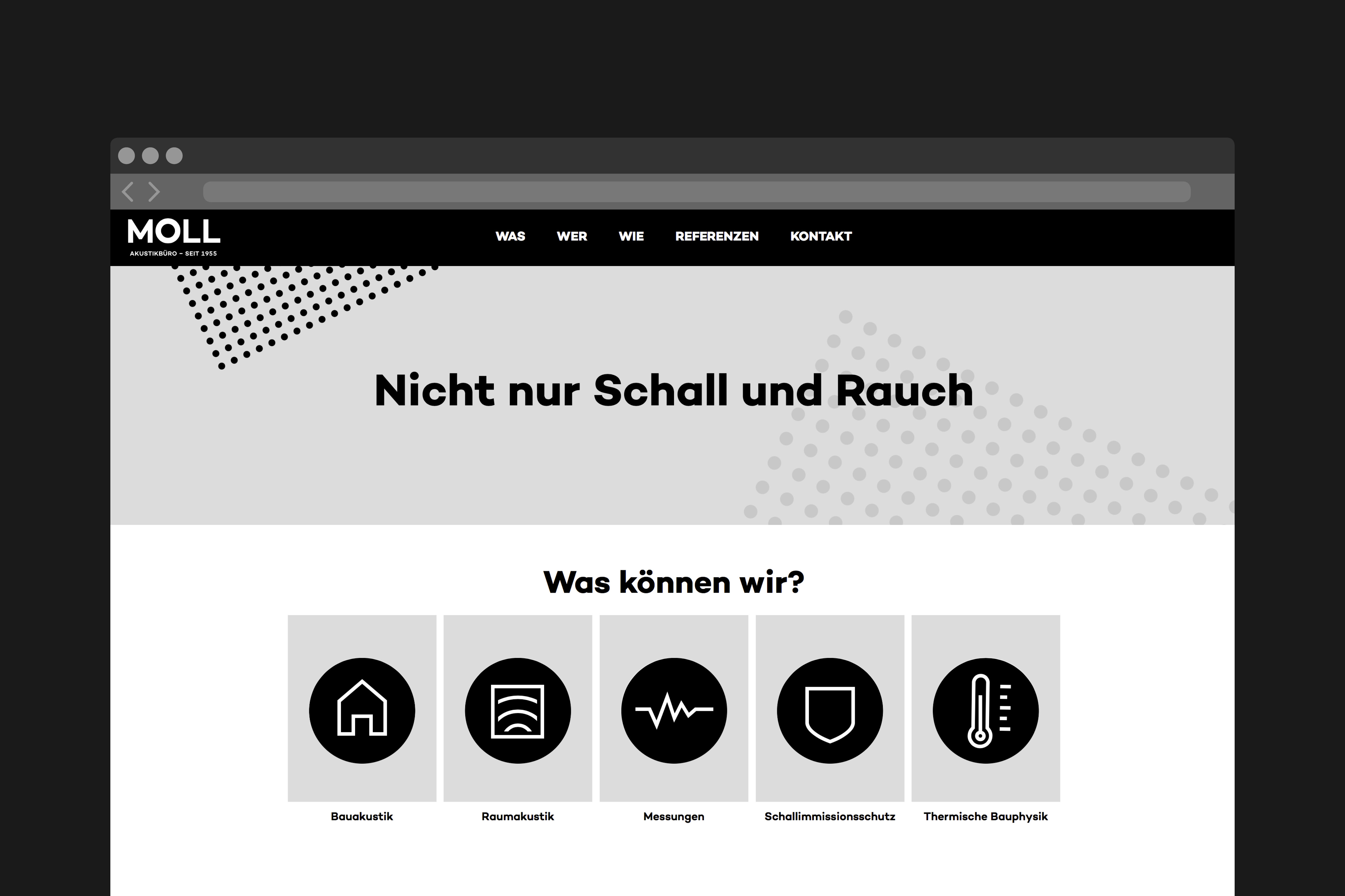mab_Website_Mobile_Doku_fd-Webseite_Screens_schwarz_NEU