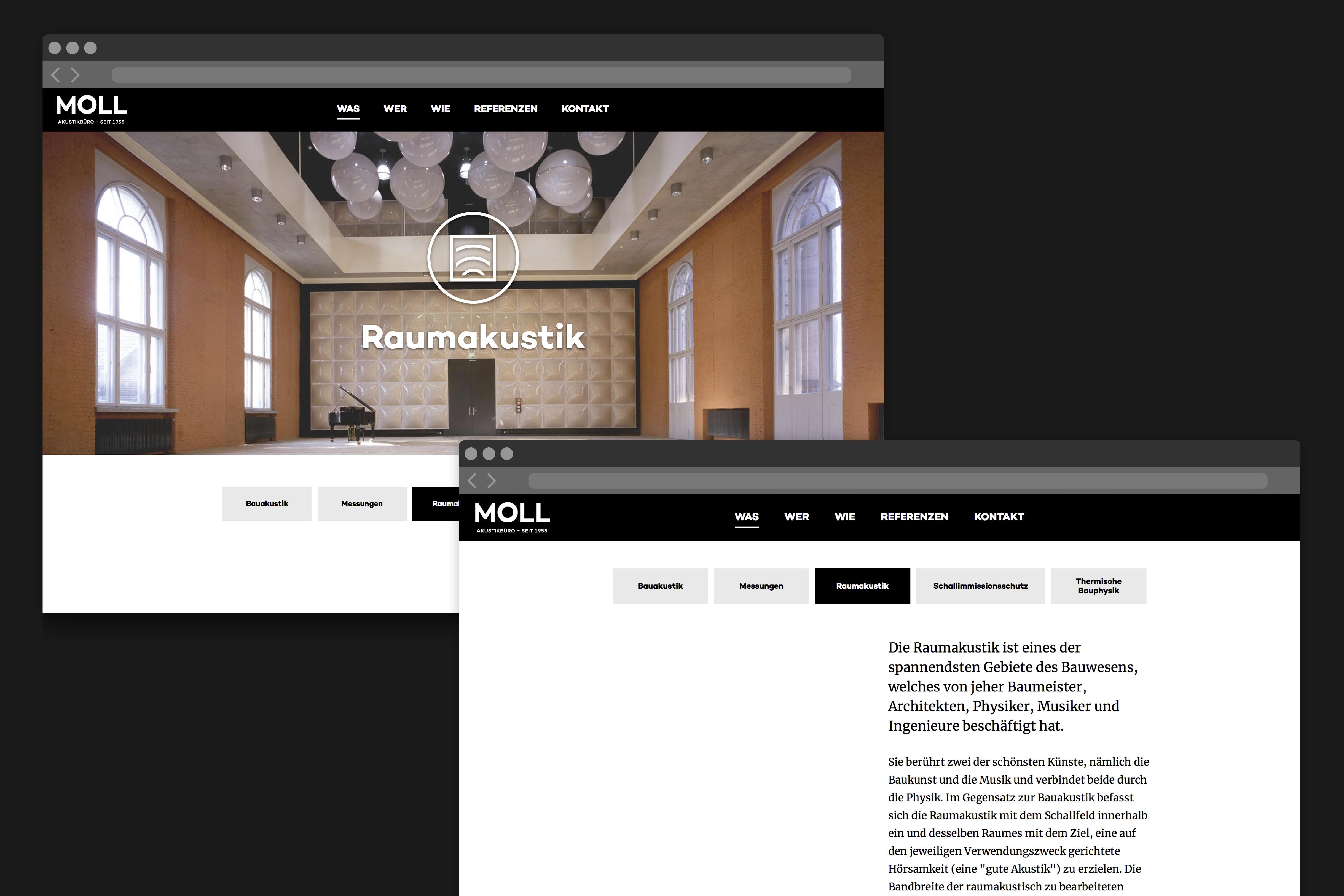 mab_Website_Mobile_Doku_fd-Webseite_Screens_schwarz_NEU2
