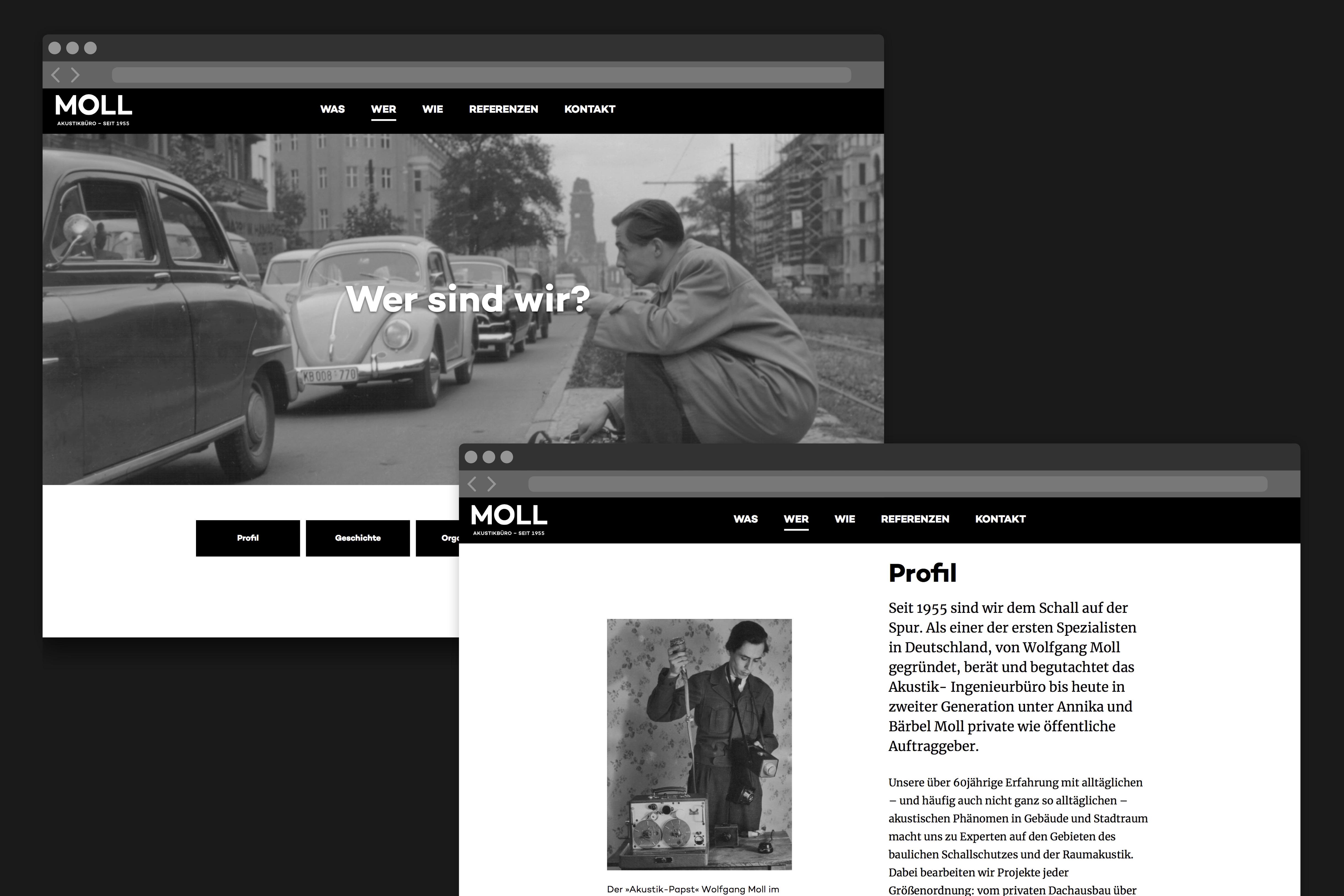 mab_Website_Mobile_Doku_fd-Webseite_Screens_schwarz_NEU3