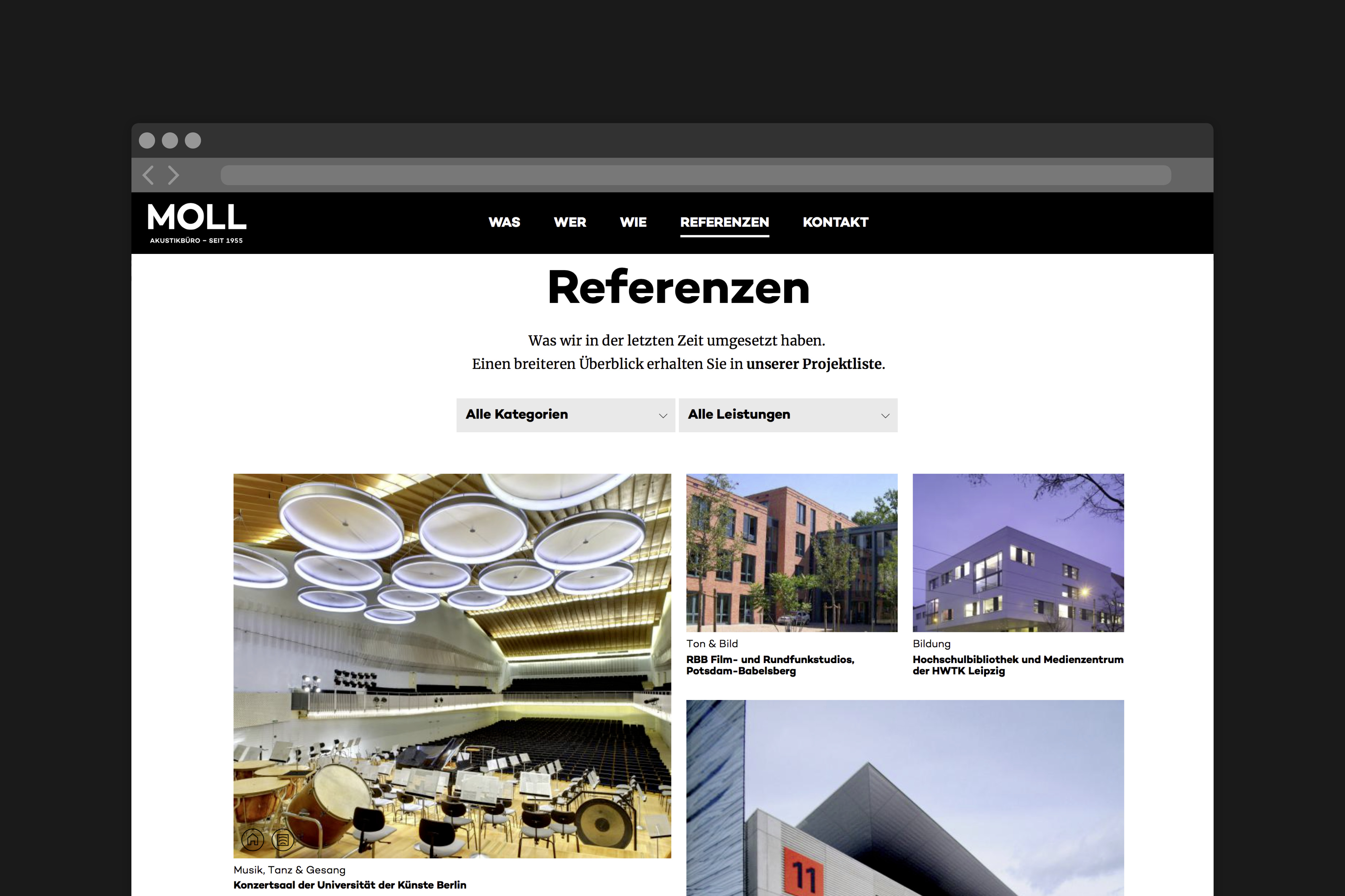 mab_Website_Mobile_Doku_fd-Webseite_Screens_schwarz_NEU4