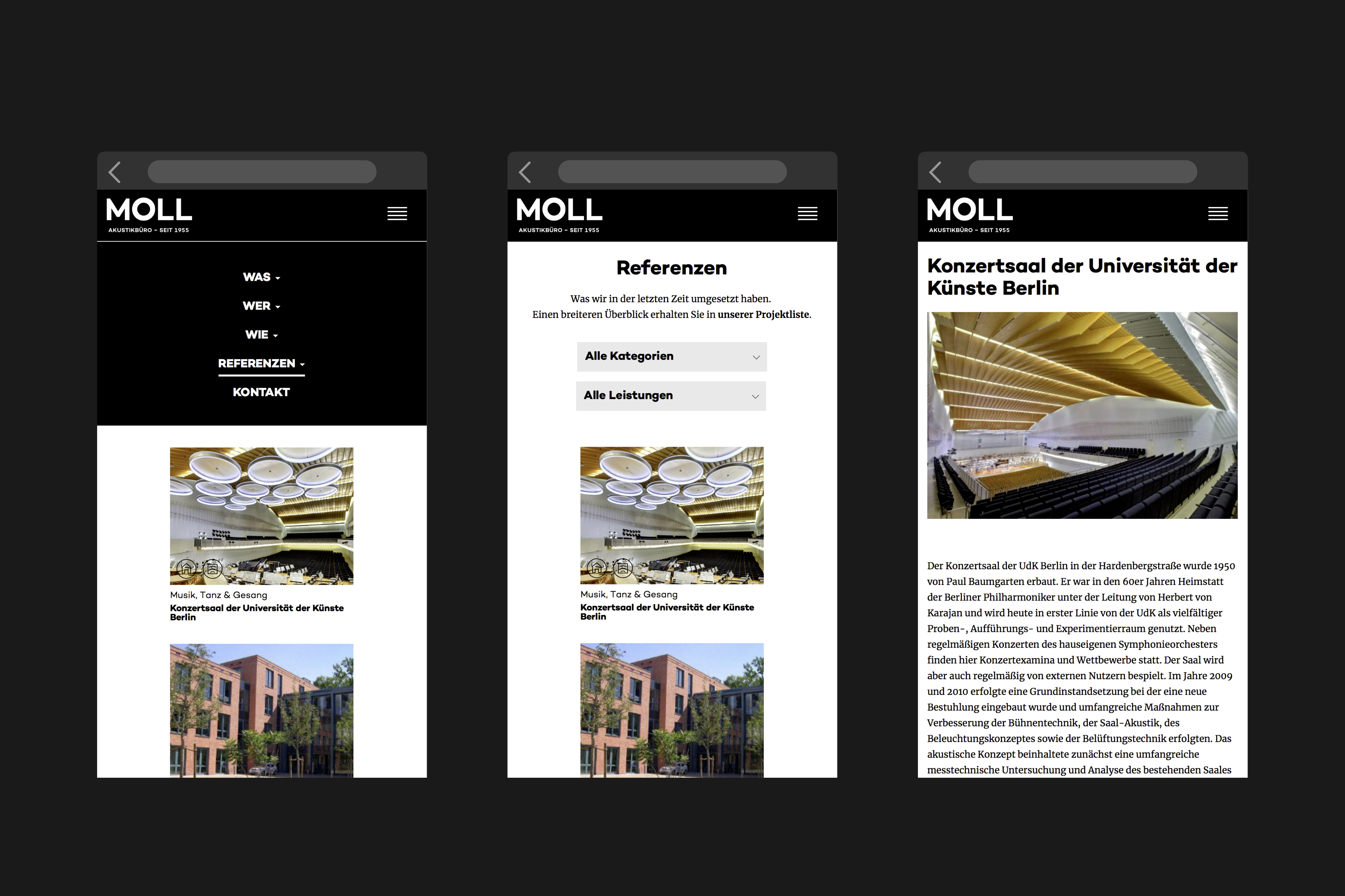mab_Website_Mobile_Doku_fd-Webseite_Screens_schwarz_smartphone2