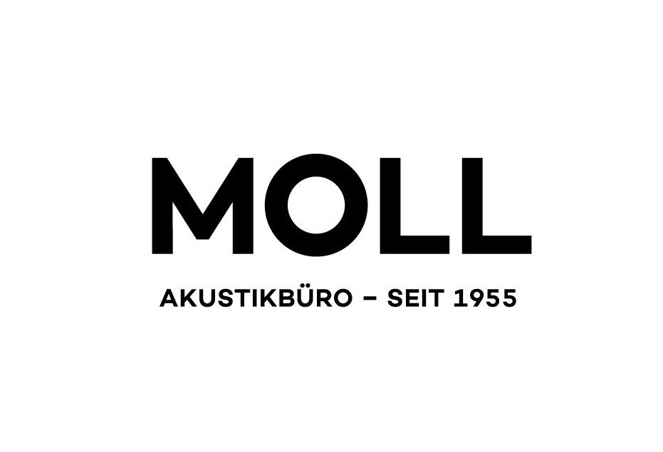 Akustikbüro Moll