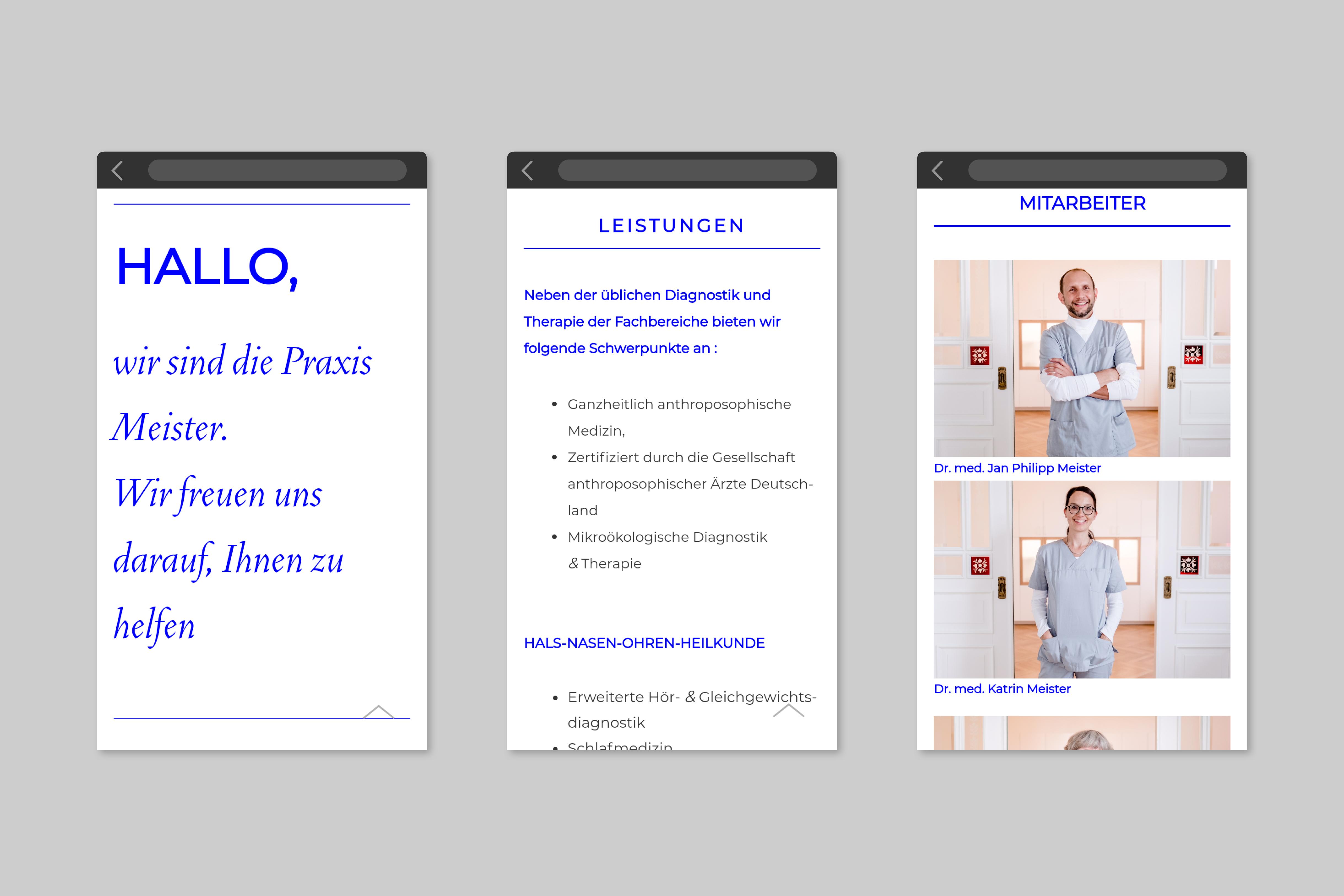 PM_Website_Screens_4x