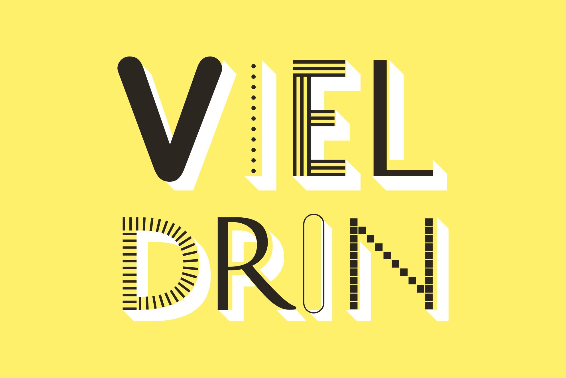 JOL_vieldrin