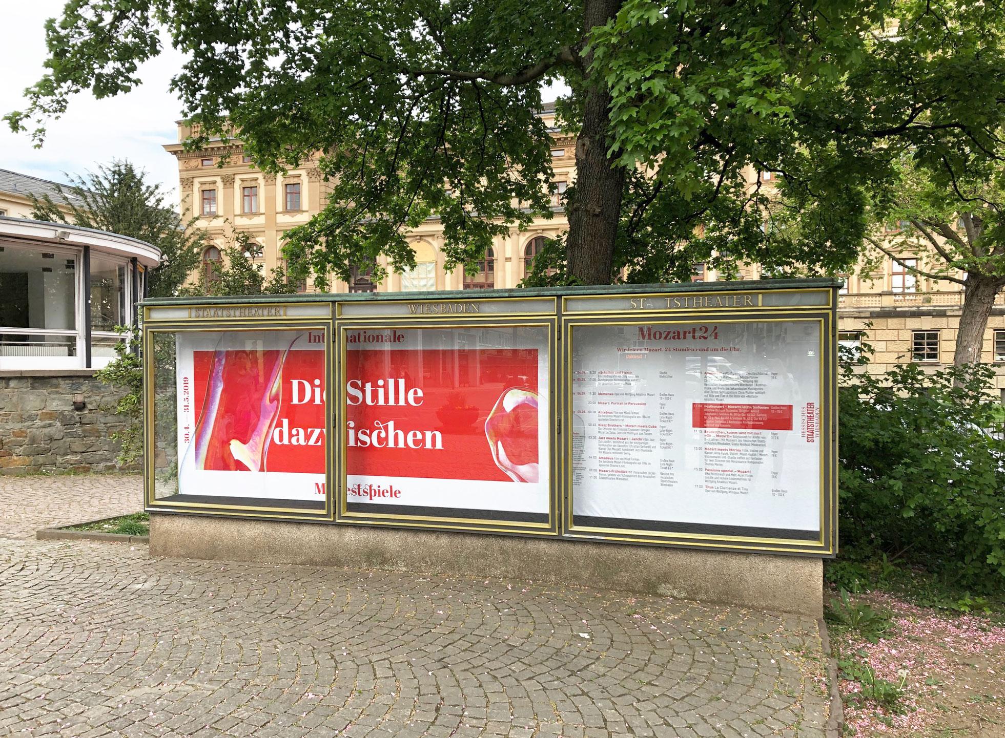 imf19_Schaukasten_Wilhelmstraße_m24_Belegfoto_fd