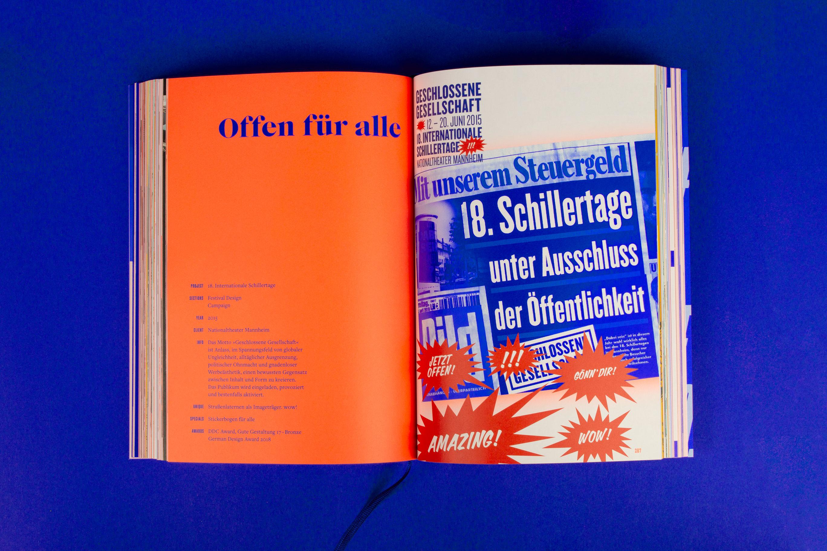 fd-Buch_MG_8425