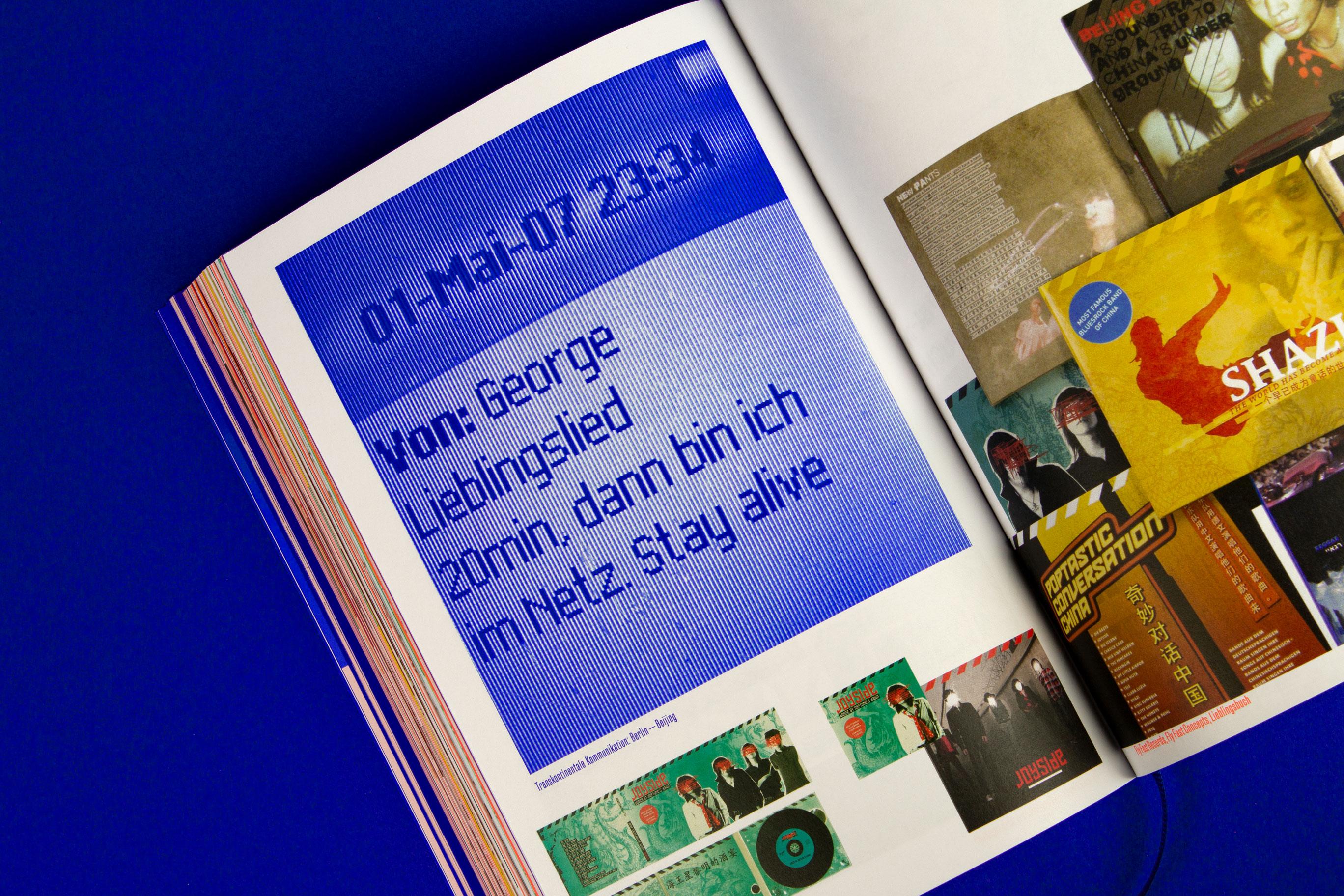 fd-Buch_MG_8457
