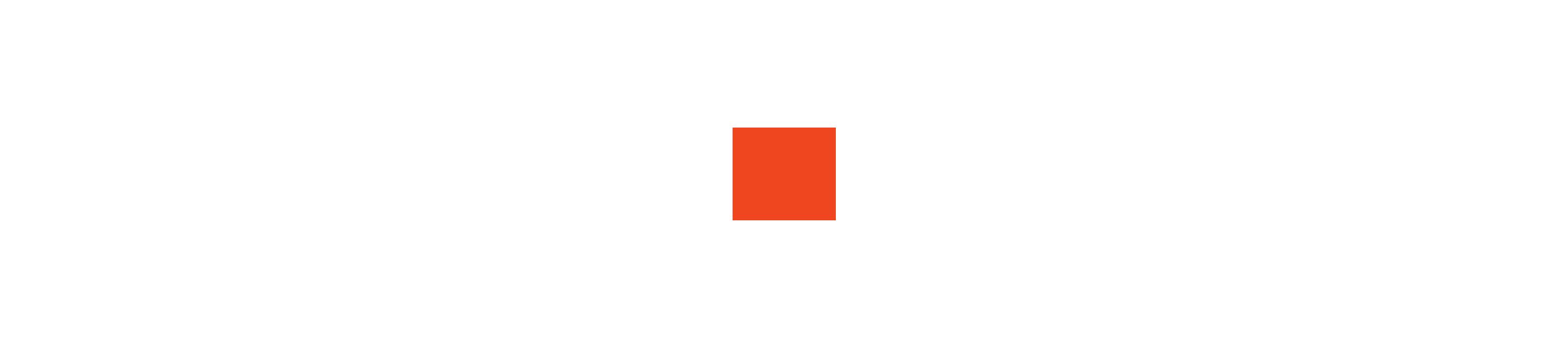 ddc2019-arrow