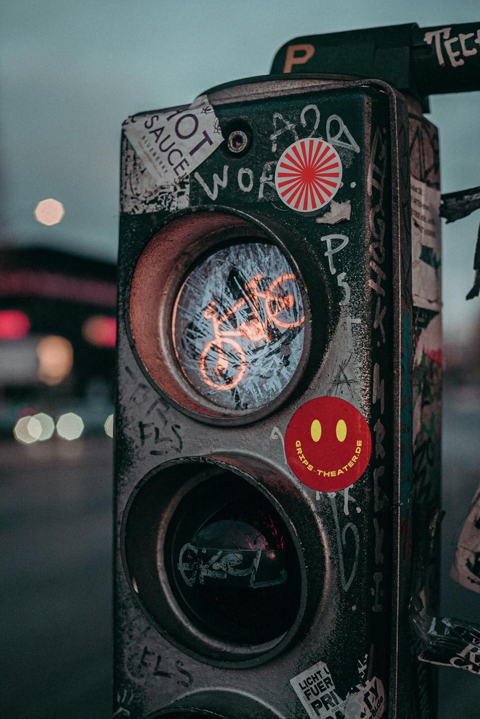 GRIPS_Ampel_Sticker
